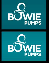 Bowie Pumps
