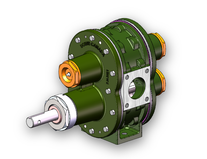 Ultra-Seal 2600